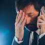 6 alattomos tünet, amit a menedzserkardiológia vizsgál