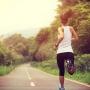 Hobbifutó? Sportorvosi tanácsok a futószezonra
