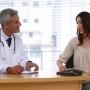 Trombózis után- mit szabad tenni és mit nem?