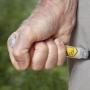 Súlyos reakció méhcsípés után: a rovarméreg allergia bármely életkorban kialakulhat