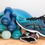 Mozgással csökkenthető a testsúly és a koleszterinszint is