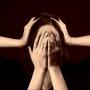 Milyen fázisokra számíthat a migrénnél?