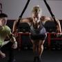 A testsúly, a vérnyomás és a koleszterinszint is csökkentő így
