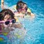 Emiatt a 4 dolog miatt fáj gyakran a fülünk nyáron