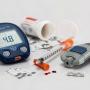 Nyár cukorbetegként: ezek a veszélyek fenyegethetik!