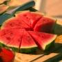 Erre is utalhat, ha puffaszt és hasfájást okoz a görögdinnye!