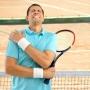 Meddig tarthat a sportolók fájdalomtűrő képessége?