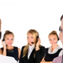 Lehet, hogy Ön is érintett? Milyen foglalkozási körökben gyakoribbak a hangproblémák?