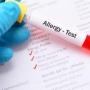 Miért végeznek allergiatesztet asztma kivizsgálása során?