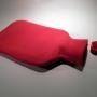 Darabos menstruáció, erős vérzés- véralvadási zavarokra utalhatnak