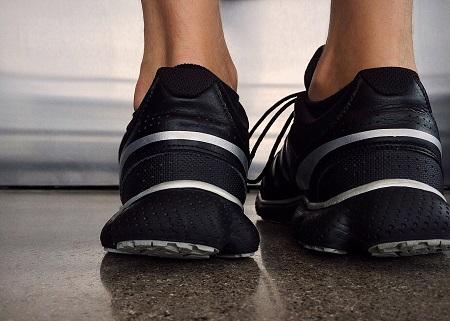futás sportsérülés sportorvos