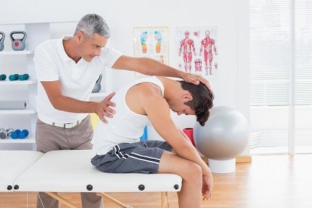A neurálterápia a krónikus fájdalmakon is segíthet.