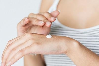 Bőrproblémák, pikkelysömör, ekcéma, máj regeneráció, béltisztítás