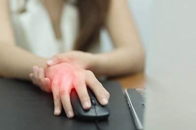 rheumatoid arthritis köszvény