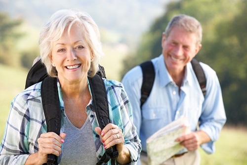 A szívinfarktus kiújulását a kardiológus és az életmód orvos is megakadályozhatja.