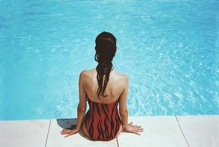 Nyáron is gyakori a felfázás, húgyúti fertőzés, hüvelyfertőzés.
