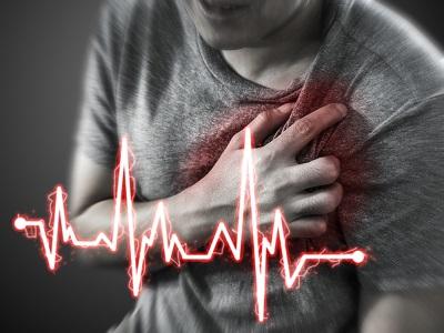 A szívbetegségre utaló tüneteket mindenképpen ki kell vizsgáltatni.