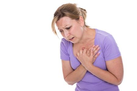 A magas pulzus szívritmuszavar jele is lehet.