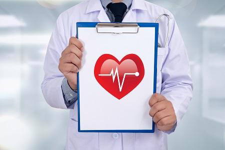A szívritmuszavar kivizsgálása, kezelése akár a szívinfarktust is megelőzheti.