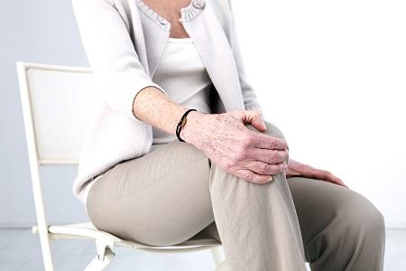 Rheumatoid arthritis sokízületi gyulladás esetén fontos a rheumatoid faktor meghatározása.