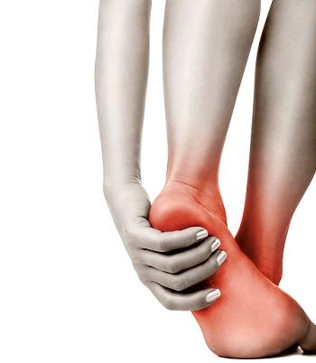 Vállfájdalom, sarokfájdalom és térdfájdalom esetén is hatékony a kombinált terápia.