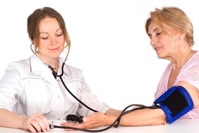 magas vérnyomás orvos bokeria